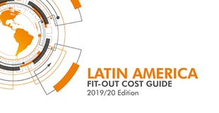 "<span style=""font-size: 18.72px; font-weight: bold;"">LATAM Fit-Out Cost Guide 2019/20</span>"