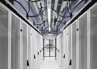 "<p style=""text-align: left;""><span style=""color: #006a4d;"">Confidential Australian Trading Bank Data Centre"
