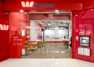 "<p style=""text-align: left;""><span style=""color: #006a4d;"">Westpac"