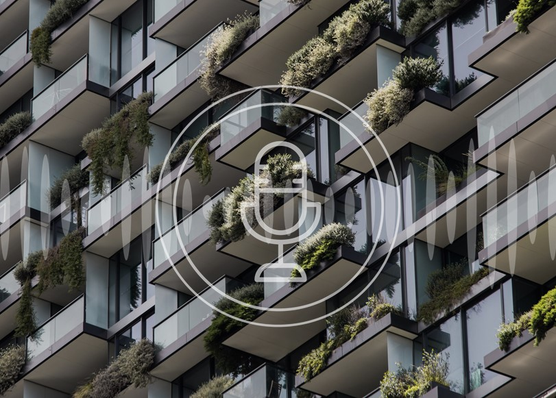 Talking-Property-with-CBRE-Episode-10-Build-To-Rent-Affordable-Housing