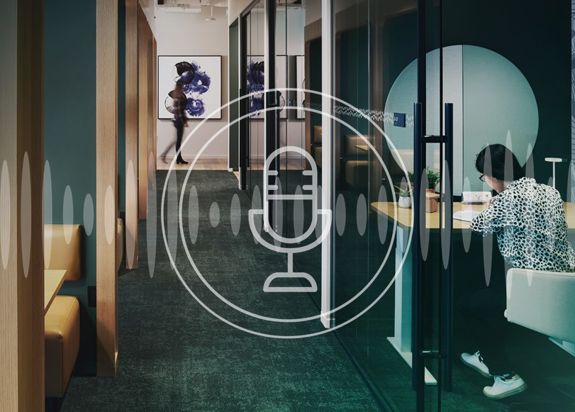 Talking-Property-with-CBRE-Episode-7-The-rise-of-office-subleasing