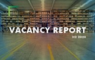 IND_8013_Research Industrial Vacancy_Webpage Tile_334x213px 2