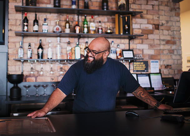 Where everyone knows your name: Customer service the key for pubs lifting their game in 2021
