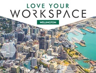 Love_Your_Workspace_Wellington_326x248