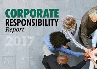 Thumbnail_CorporateResponsibility