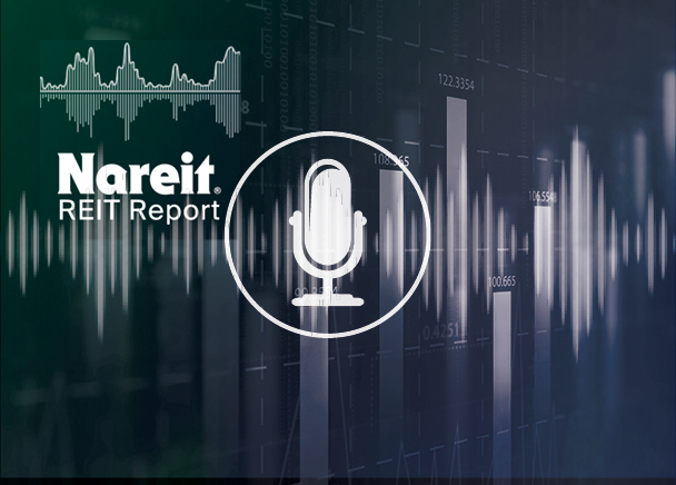 31-Nareit-Podcast