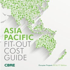 "<span style=""font-size: 18.72px; font-weight: bold;"">Asia Pacific Fit-Out Cost Guide 2016</span>"