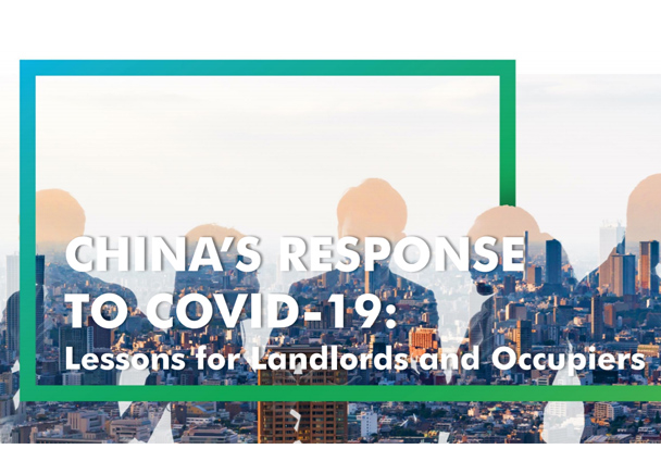 Chinas-response-to-covid19-lessons-for-occupiers-and-landlords_608x436