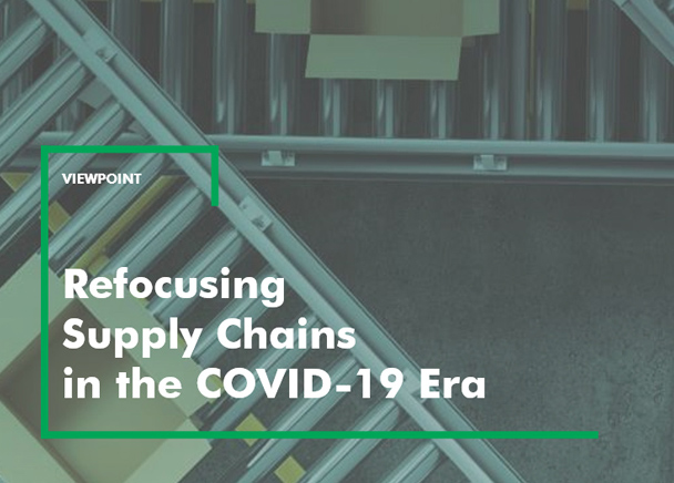 Refocusing-supply-chains-in-the-COVID-19-Era_608x436