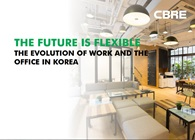 The-Future-is-flexible-the-evolution-of-work-and-the-office-in-korea_608x436