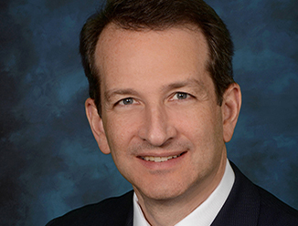 Jim Groch Headshot